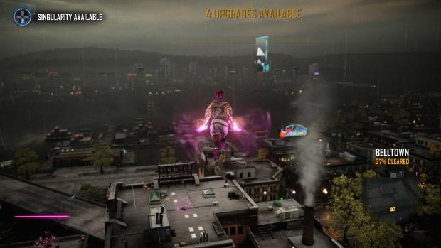inFAMOUS™ First Light_20140825114937