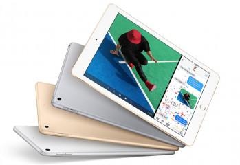 iPad 9-7 inch