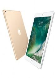 iPad 9-7 inch side angle