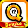 Quarrel_Deluxe_Icon