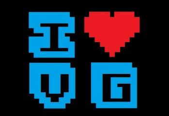 iheartvideogames2