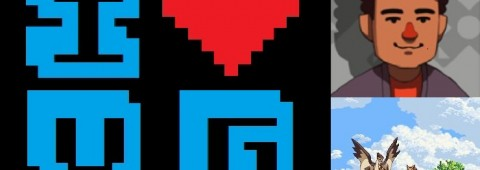 iheartvideogamesadrianbauer