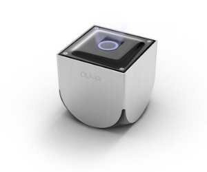 Ouya Coming to Retail in June, Pre-order It and Get It Sooner