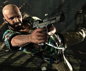 Max-Payne-Beats-Diablo-III-to-this-Weeks-Top-Spot
