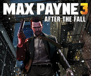 Max-Payne-3:-After-The-Fall,-Out-this-Thursday