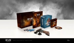 EVE-Online-Collectors-Edition