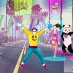 Just Dance 2015 adds Motion Control app for Smartphones