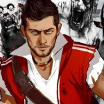 Escape Dead Island Launch Trailered