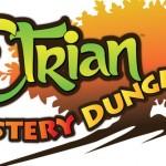 Etrian Mystery Dungeon western release confirmed