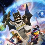LEGO Dimensions: wave 4 rundown