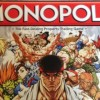 Monopoly: Street Fighter Collector's Edition Review