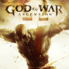 God of War: Ascension Patch Adds New Multiplayer Customisation and Nerfs the Trials of Archimedes
