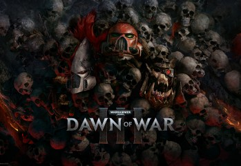 images-wallpapers-DOW3_WALLPAPER_01_1920x1080_v3