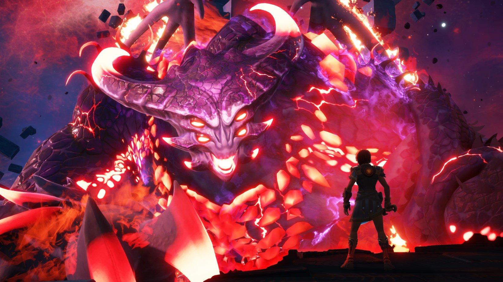 immortals fenyx rising typhon