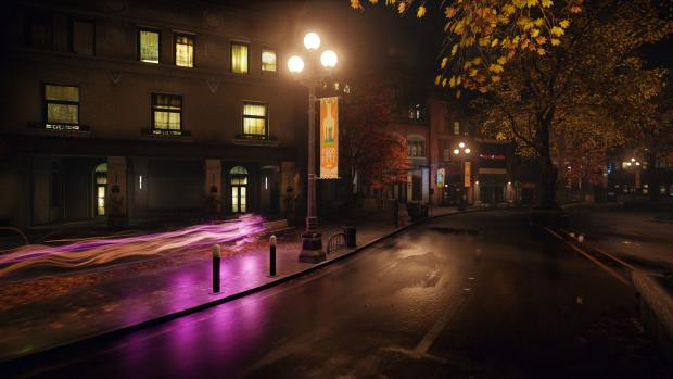 inFAMOUS™ First Light_20140825105153