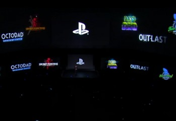 indie games banner