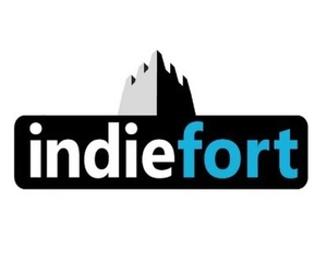 Biggest Ever Indie Bundle Launched by GamersGate
