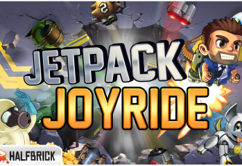 jetpack joyride featured
