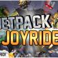 jetpack joyride featured
