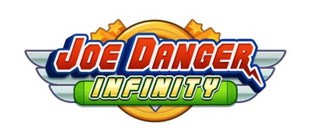 Joe Danger Infinity Receives Daily Challenge Update