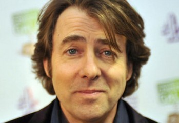 Jonathan Ross is Microsoft Games Studio's New Executive Producer