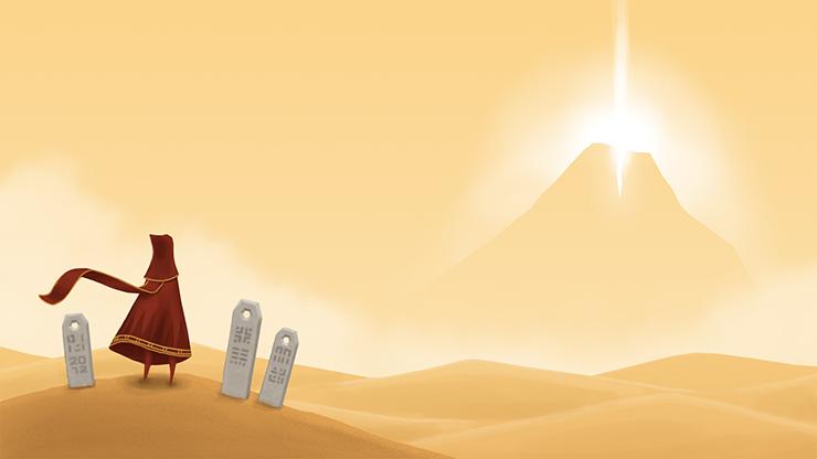 journey-gameplay