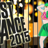 Just Dance 2015 Tracklist Revealed