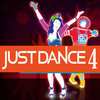 just-dance-4 logo