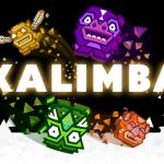 Kalimba Releasing December 17th