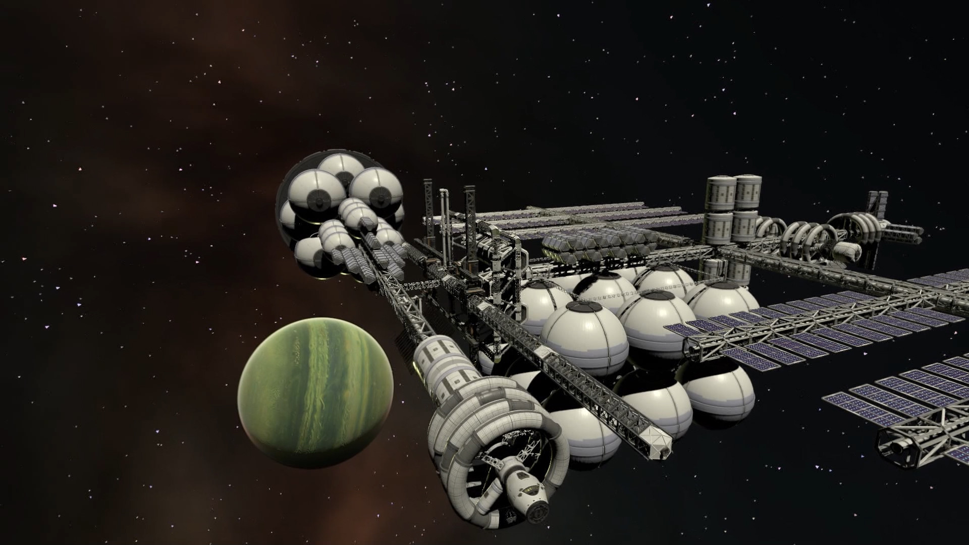 Kerbal Space Program 2 delayed until 2021 | GodisaGeek.com