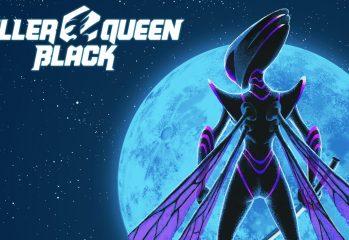 Killer Queen Black review
