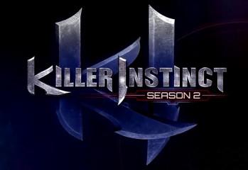 killer_instinct_S2