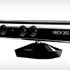 Kinect Equals Lifetime Sales of Original Xbox