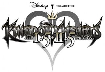 kingdom-hearts-hd-1-5-2-5-hd-remix-logo-pn