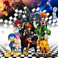 New Introduction To Kingdom Hearts Trailer Released