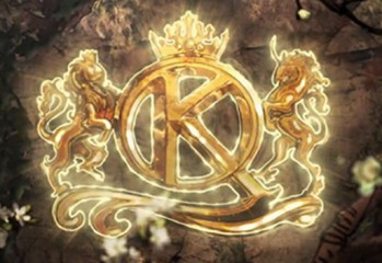 kings-quest-featured