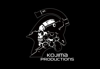 kojima_productions_logo-1200x675