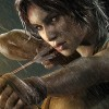 New Video Shows How Crystal Dynamics Made Tomb Raider Next-Gen