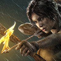 Lara Croft and the Temple of Osiris Dev Diary Details Co-op
