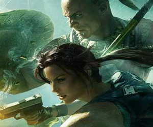 Lara-Croft-and-the-Guardian-of-Light-Comes-to-Android