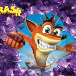 A look back on 20 years of Crash Bandicoot