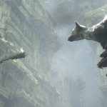 New The Last Guardian delay pushes the game back to December