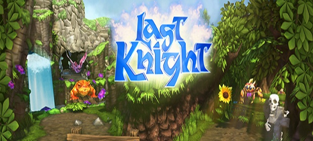 Last Knight Review