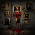 Layers of Fear Coming to Xbox One Game Preview Later This Week