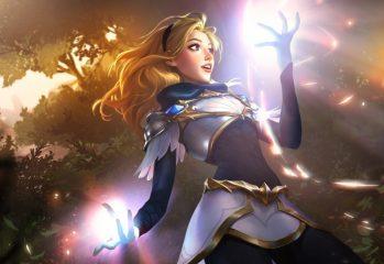 legend of runeterra open beta