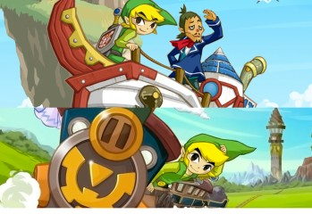 legend-of-zelda-ds-double-feature-header