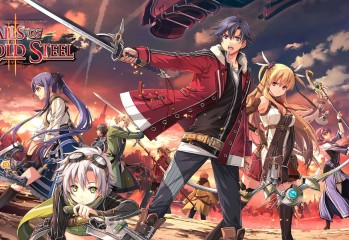 legends of cold steel 2