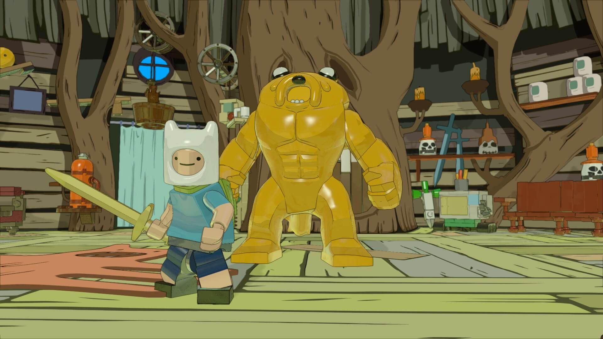 lego-dimensions-adventure-time