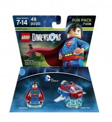 lego-dimensions-superman