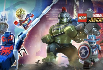 lego game marvel super heroes 2